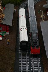 img 6243