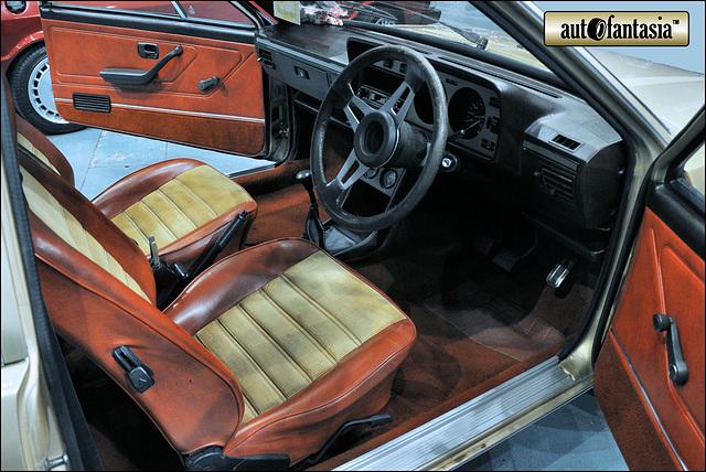 Ipernity 1977 Vw Scirocco Mk1 Gls Srm 936r By