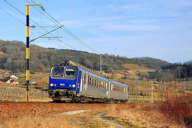 Z2 dans le Jura