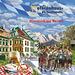 Bayerische Herzen