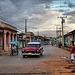 Baracoa_street