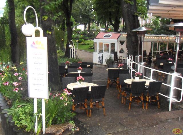 2011-07-24 035 Kopenhago