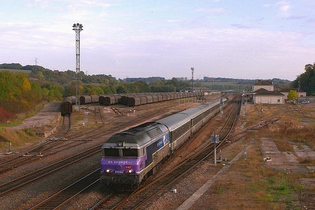 CC 72100 haut-marnaise