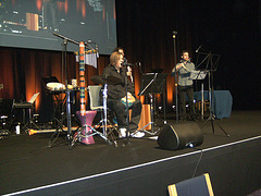 Reverie - profesia itala muzikgrupo