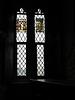 Schlossfenster