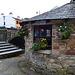 The Stone House Café