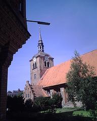 Flensburg - IMG02782