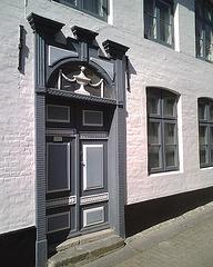 Flensburg - IMG02788