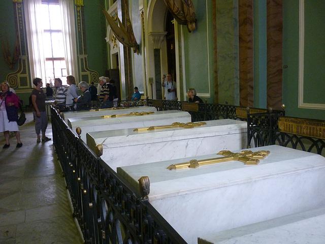 St Pétersbourg 009