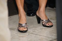 italian shoe company heels