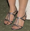 Glint size 5 heels