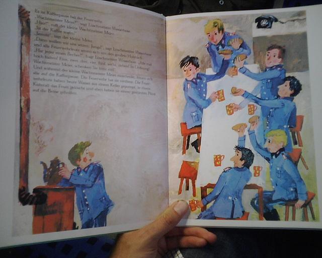 schönes Buch! IMG02967