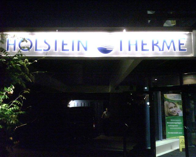 Schöne Saunen in den HOLSTEIN THERMEN - IMG02998