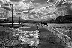 wet_air