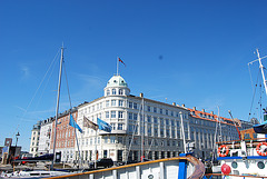 Copenhague 051