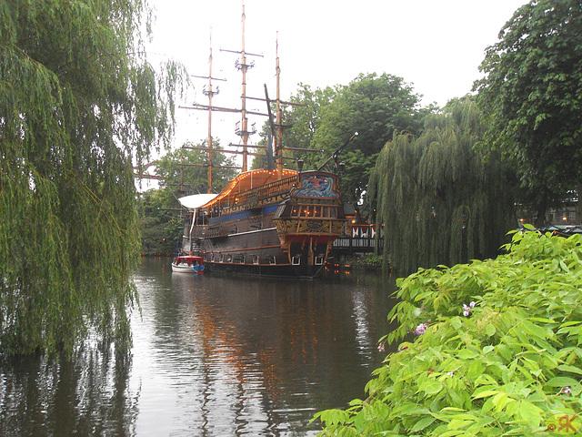 2011-07-24 039 Kopenhago