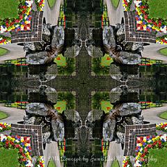 Peterborough Central Park