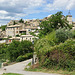 le village de LURS
