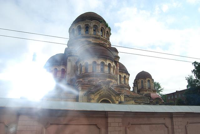 St Pétersbourg 411