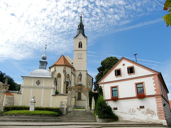 Благословенная Словения-2011; Benita Slovenio-2011