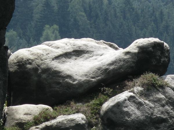 Schneeberger Loch