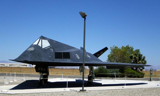 Blackbird Airpark (0080)