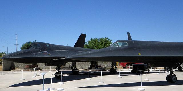 Blackbird Airpark (0081)