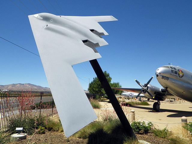 Joe Davies Heritage Airpark (0084)