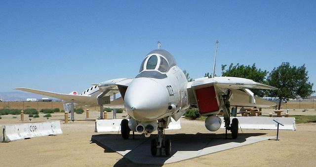 Joe Davies Heritage Airpark (0090)