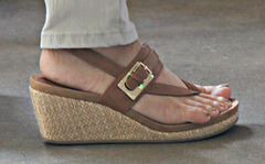 wedge style co