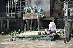 CANTHO VIETNAM