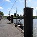 IMG 1004 Hafenmole