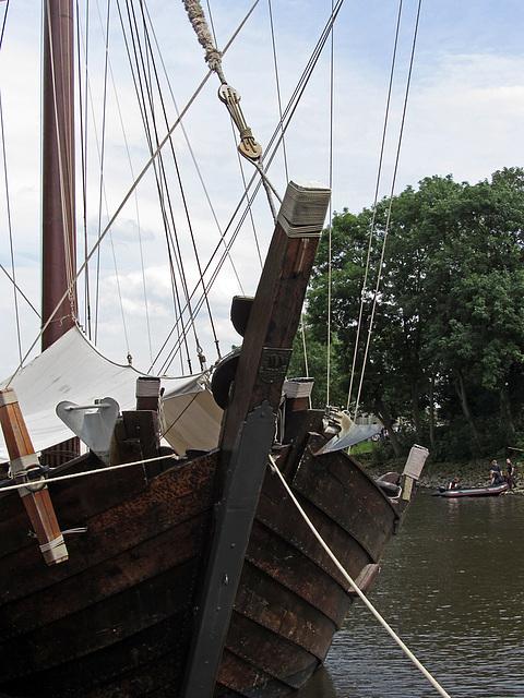 IMG 1106 Ubena von Bremen