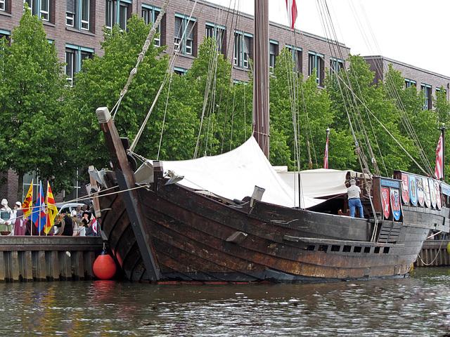 IMG 1146 Ubena von Bremen