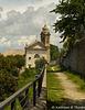Montalcino Tuscany 052714-002