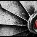 red_secret