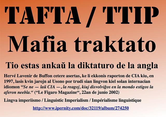 TAFTA-diktaturo-angla-EO