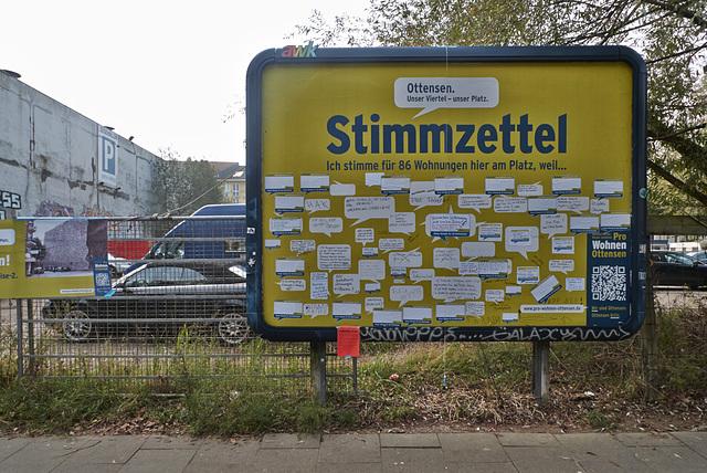 stimmzettel-1190895-co-02-10-14