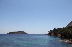 La Ciotat-la mer