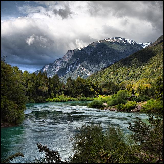 green_river