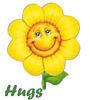 HUGS 2 2143992355 o