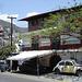 Taxco de Alarcón, Guerrero - Mexique / 30 mars 2011