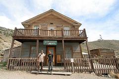 Cerro Gordo American Hotel (0516)