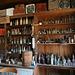 Cerro Gordo Museum (0463)