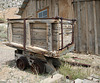 Cerro Gordo Ore Cart (0489)