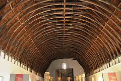 Le Farinier - Abbaye de Cluny