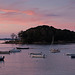 Kerners (Golfe du Morbihan)