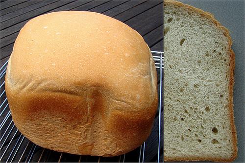 ipernity: Vienna Bread - by Soepkipje