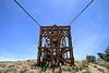 Salt Tram (0432)