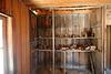 Salt Tram Tenders Cabin (0397)